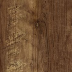 Mohawk 7-Piece 7.56-in x 51.77-in Rustic Locking Luxury Commercial/Residential Vinyl Plank