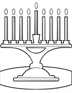 Happy Hanukkah Coloring Page Hanukkah Holidays and Hannukah