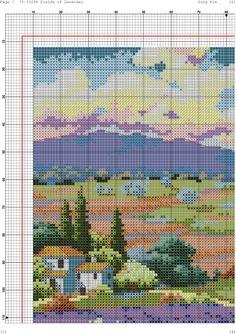 fields of lavender-3
