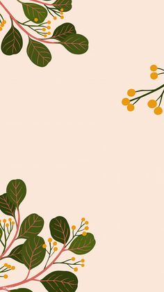 Mobile phone Wallpapers Awesome - - - - - Mobile phone On Table Phone Screen Wallpaper, Mobile Wallpaper, Wallpaper Backgrounds, Backgrounds Free, Iphone Wallpaper Glitter, Paint Background, Background Vintage, Pattern Background, Background Images