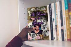 Gumbo Roux, Turkey Spaghetti, Meat Lovers, Audio Books, Ss, Amazon, Digital, Twitter, Books