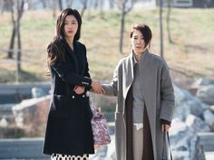 Jun jihyun 2017 Legend of the blue sea Lee Hee Joon, Heo Joon Jae, Jun Ji Hyun, Legend Of The Blue Sea Wallpaper, Tae Oh, Addicted Series, Lee Min Ho, Korean Drama, Kdrama