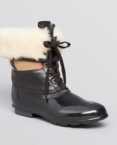 2727e702c4635 Burberry-cold-weather-boots-danning-house-check-300×373