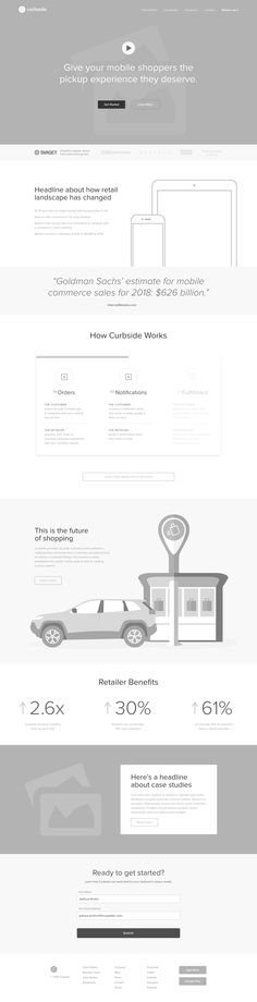 Dribbble - wireframe_full.png by Joshua Krohn