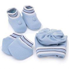 Frio: Como manter seu bebê aquecido corretamente na hora de dormir