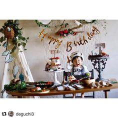 Party in Your Hands by @deguchi3 森がテーマの1st Birthday主役が大好きな動物たちがパーティーにかけつけたというイメージなんだそうティピーテントも手作りすごい #1stbirthday #birthday #babyboy #ig_baby #ig_kids #ファーストバースデー #1歳 #男の子 #1歳お誕生日 #誕生日会 @deguchi3さんありがとうございます ------------------------ SHOW US #archdays ARCH DAYSではみなさんのParty in Your Handsな写真を募集していますウェディングやお誕生日会ホームパーティーなど特別な日のパーティーデコレーションやDIYアイテムの写真に#archdays のハッシュタグをつけて投稿してください 過去の投稿でもOKです 投稿いただいた中からステキな写真をARCH DAYSのインスタグラムにて紹介させていただきます 特に素敵な事例はARCH DAYSサイトにも掲載のオファーをさせていただきます 皆さまの投稿お待ちしています…