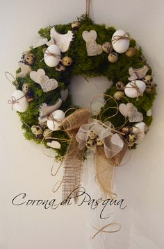 DIY Country Easter Wreath https://www.etsy.com/it/your/shops/MadewithLoveforBlog/tools/MadewithLoveforBlog/it/listings/sort:title,order:ascending,stats:true/268361508