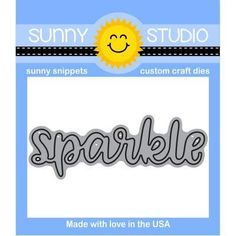 Sparkling Pod Of Snippets >> 11 Best Sunnies Studios Images Sunnies Studios Georgina Wilson