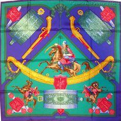 Hermes 1821- Hommage a l'Amitie Franco-Ellenique