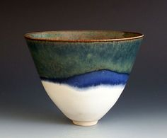 Image result for amazing pottery nested bowls