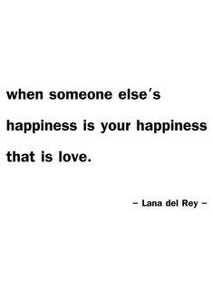 77f2f335cf04a5b412d69d04a018d620--real-quotes-quotes-love.jpg (500×705)