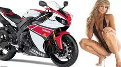 naked girls on motor bikes: 70 thousand results found on Yandex.Images