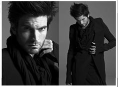 Wes Bentley Photo Shoot - Google Search