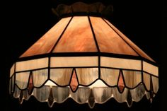 make-stained-glass-lamp-shades-800x800.jpg (750×500)
