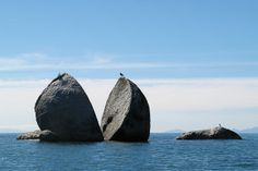 apple rock new zealand | Recent Photos The Commons Getty Collection Galleries World Map App ...