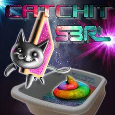 Catchit - S3RL by S3RL