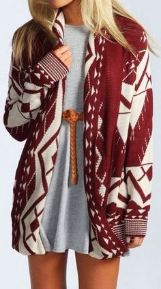 Aztec carding on studentrate.com/trending