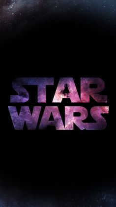May the force be with you! Free star wars wallpaper