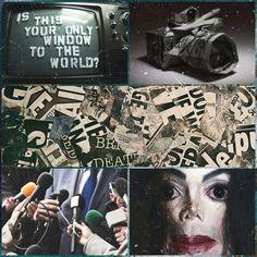 Michael Jackson's Songs, Jackson Song, World, Cover, Books, Art, Art Background, Libros, Book