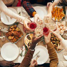 Te proponemos platos elegantes y sofisticados para despedir el año a lo grande y darle la bienvenida (por fin) a 2021 Healthy Cooking, Cooking Tips, Cheese, Diet, Recipes, Grande, Food, Dishes, Convenience Store