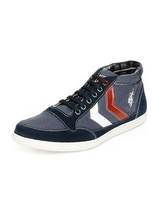 http://welcometoanderson.com/polo-shoes-for-men-journeys/polo-shoes-for-men-journeys/