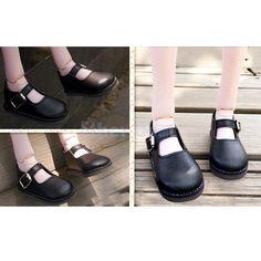 US $3.48 20% OFF|1 stücke 7,2 cm Mini Kleine Stiefel Schuhe Für puppen 16 zoll Sharon puppe zubehör in 1 stücke 7,2 cm Mini Kleine Stiefel Schuhe Für