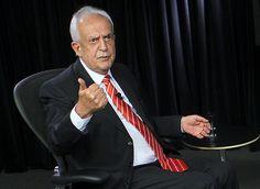 BLOG DO CÉLIO PINHEIRO: Jarbas: O mínimo da decência parlamentar prevalece...
