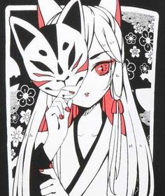 Japanese Streetwear, Huge Sale, Sweater And Shorts, Street Wear, Fox, Retro, Dark, Sweaters, Anime