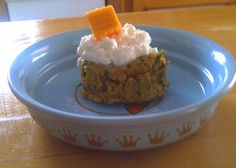 Ottawa Valley Dog Whisperer : Home Made, DIY Dog, Cat Food Recipes - Grain Free for the Health of Your Dog, Cat