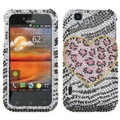 phone case! Cute!