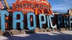 Las Vegas Neon Museum - Google Search
