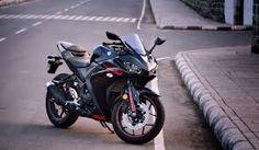 11 Best Yamaha Yzf R3 Images Yamaha Yzf Yamaha Yamaha R3