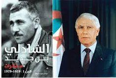 """Résultat de recherche d'images pour """"Algeriens"""""""
