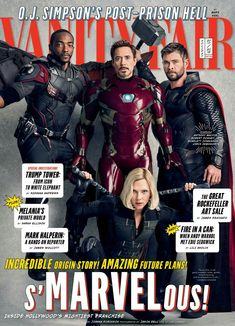Marvel Iron Man 3 Ghost Armor Figure Repulsor Rocket Gantelets