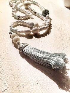 Image of Tulum necklace