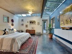 1117 Gillespie Pl , Austin, TX 78704 is currently not for sale. single-family home is a 3 bed, bath property. This home was built in 1949 and last sold on for. View more property details, sales history and Zestimate data on Zillow.