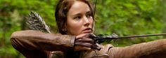 "15 Book Series To Read If You Enjoyed ""The Hunger Games"""