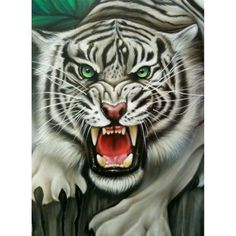 Art Discover 10 Motorcycle Airbrush Art I Don Ideas Tiger Painting Air Brush Painting Tiger Artwork Painting Big Cats Cool Cats Animals And Pets Cute Animals Tiger Tattoo Design Tiger Artwork, Tiger Painting, 3d Painting, Tiger Tattoo Design, Tiger Wallpaper, Lion Art, Airbrush Art, Tier Fotos, Cross Paintings