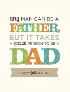Vaderdag+gezegde;+inspiratie