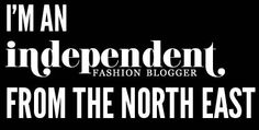 Pin & Be Pinned! If you're a style blogger from the North East re-pin this pin you your style board so we can find you and add you to ours!