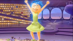 Discover & share this Disney Pixar GIF with everyone you know. GIPHY is how you search, share, discover, and create GIFs. Pixar Characters, Pixar Movies, Disney Movies, Female Characters, Disney Pixar, Disney Stuff, Disney Art, Walt Disney, Joy Inside Out