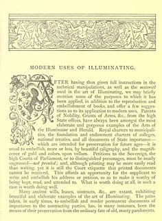 A practical treatise on the art of illuminating...