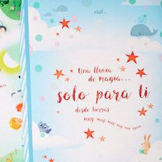 Libro Personalizado: Cuando Valentina Sea Grande - Edición Papá I Love U Daddy, Maid Cleaning Service, Daddy Gifts, Loving U, Fathers, Bb, Dads, Daddy To Be Gifts, Happy Fathers Day