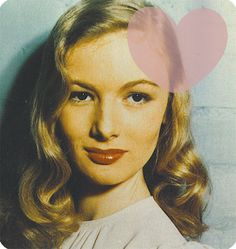 How To Get Veronica Lake Hair With Sarah Potempa And The