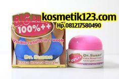 http://kosmetik123.com/cream-dr-susan-pembesar-payudara/ cream dr susan murah | cream dr susan asli | cara membesarkan payudara | pembesar payudara | pembesar payudara permanen | pembesar payudara cepat, alami