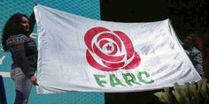 """Top News: """"COLOMBIA POLITICS: FARC Reborn as 'Common Alternative Revolutionary Force' Party"""" - https://i2.wp.com/politicoscope.com/wp-content/uploads/2017/09/COLOMBIA-POLITICS-FARC-Common-Alternative-Revolutionary-Force-Party.jpg?fit=1000%2C500 - Some FARC leaders wanted to keep the """"revolutionary"""" element while others favored softening the group's image by dropping it in favor of """"New Colombia."""" Londono, also known as Timochenko, said 628 delegates at the congress voted for"""