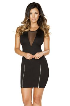 73 Best Club   Party Dresses images  375ddc9084ff