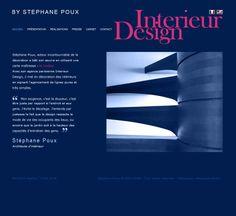 Stéphane Poux - www.stephanepoux.com