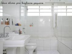 ELEGÂNCIA BRASILEIRA - dcoracao.com - blog de decoração e tutorial diy