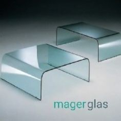 Shops, Glass Furniture, Interiordesign, Home Decor, Matching Colors, Decorating, Ad Home, Italy
